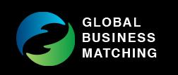海外展開・海外進出支援ポータル グローバルビジネスマッチング